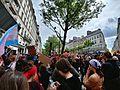 Manifestation Paris 01 Mai 2017 (07).jpg