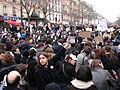Manifestation anti ACTA Paris 25 fevrier 2012 089.jpg