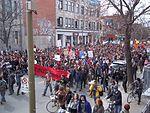 Manifestation du 14 avril 2012 a Montreal - 44.JPG