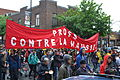 Manifestations à Montréal 02-06-2012 - 18.jpg