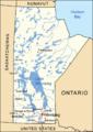 Manitoba generalmap.png