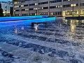 Mannerheim Park Oulu 20200121 02.jpg