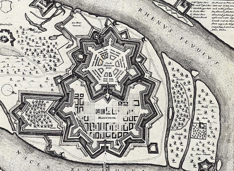 File:Mannheim 1645 von Merian.jpg