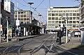 Mannheim Tattersall 20120322.jpg