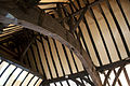 Manor House ceiling 2 (4570393935).jpg