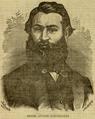 Manuel Afonso de Espregueira - Diário Illustrado (7Dez1873).png