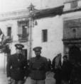Manuel Cerda Muñoz con David Alfaro Siqueiros.png
