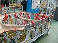 Manufacturing equipment 087.jpg