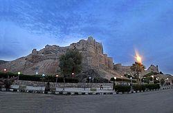 Manujan Castle.jpg