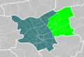 MapNL s-Hertogenbosch - Rosmalen (gecorrigeerd).png