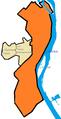 MapOfMamadysh.png