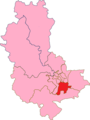 MapOfRhônes14thConstituency.png