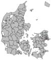 Map DK Brøndby.PNG