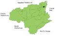 Map Kitajima,Tokushima en.png