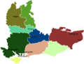 Map South East England.png