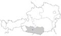 Map at millstatt.png