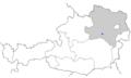 Map at türnitz.png