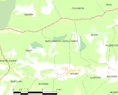 Map commune FR insee code 09263.png