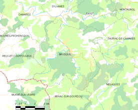 Map commune FR insee code 12039.png