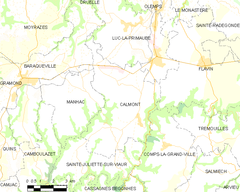 Map commune FR insee code 12043.png
