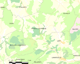 Map commune FR insee code 21489.png