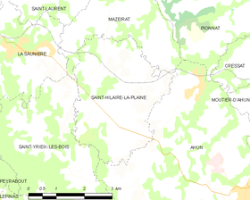 Map commune FR insee code 23201.png