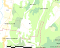 Map commune FR insee code 25104.png