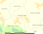 Map commune FR insee code 27572.png