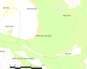Map commune FR insee code 30055.png