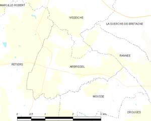 Map commune FR insee code 35005.png