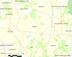 Map commune FR insee code 41073.png