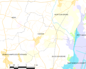 Map commune FR insee code 44027.png
