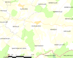 Map commune FR insee code 54467.png