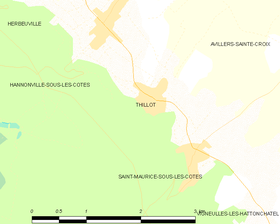 Map commune FR insee code 55507.png