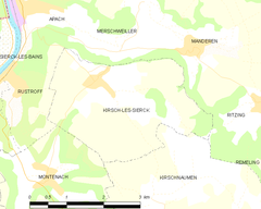 Map commune FR insee code 57364.png