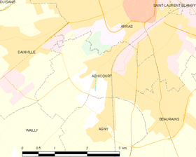 Map commune FR insee code 62004.png