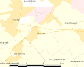 Map commune FR insee code 62277.png