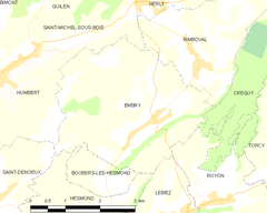 Map commune FR insee code 62293.png