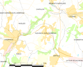 Map commune FR insee code 69086.png