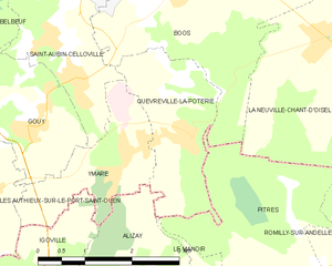 Map commune FR insee code 76514.png