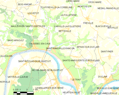 Map commune FR insee code 76659.png