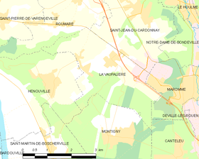 Map commune FR insee code 76728.png