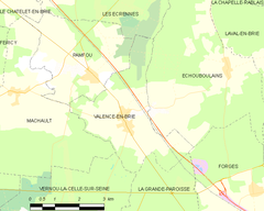 Map commune FR insee code 77480.png