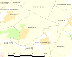 Map commune FR insee code 80265.png