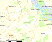 Map commune FR insee code 80444.png