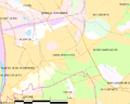 Map commune FR insee code 94044.png