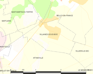 Map commune FR insee code 95660.png