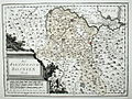 Map of Bosnia in 1791 by Reilly 004.jpg