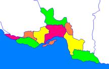 Хормозган