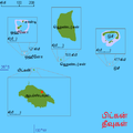 Map of Pitcairn Islands 2-ta.png